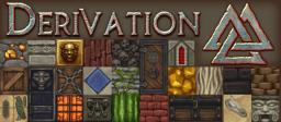Derivation v5.2 (Discontinued) Minecraft Texture Pack