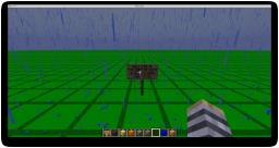 Bad Pack 16x16 Minecraft Texture Pack
