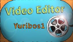 Video/Audio Editor for hire Minecraft Blog