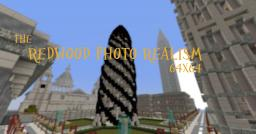 The Redwood Photo Realism (64x64) [1.4.6 ready] Minecraft Texture Pack