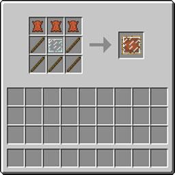 New item frame idea Minecraft Blog
