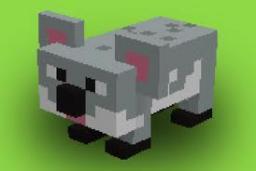 MineIdeas: Terrains,mobs,planet/portals Minecraft Blog