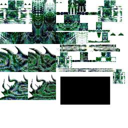 Ancient Realism 1.4.6 (128x128) Minecraft Texture Pack
