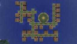 Sea Villages Minecraft Blog