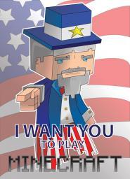 ###Minecraft Faction Members Needed### Minecraft Blog