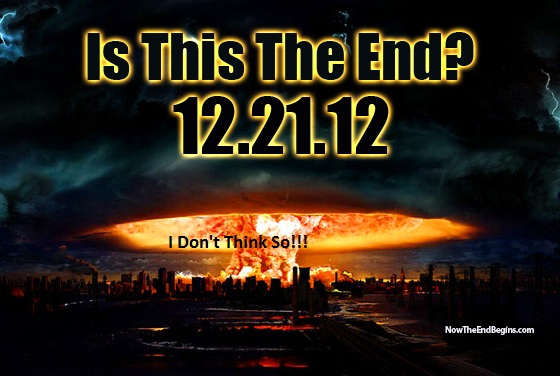 2012 full movie end of the world english version