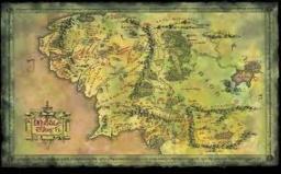 The hobbit Minecraft Blog