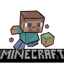 Things that should be added in Minecraft Minecraft Blog