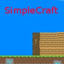 SimpleCraft 1.4.6 Version 2.0 OUT NOW Minecraft Texture Pack