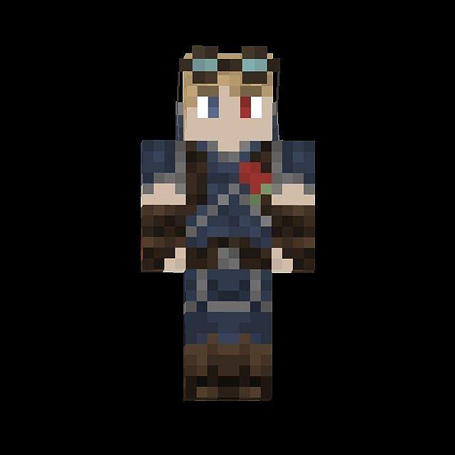 Minecraft Nazi Zombie Mod Minecraft Nazi Zombies Mod - Skins para minecraft pe hitler