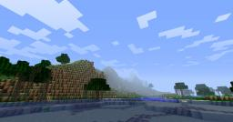 Anime Pack Minecraft Texture Pack