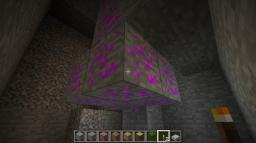 Amethyst Mod(v0.1)(1.0.0) Minecraft