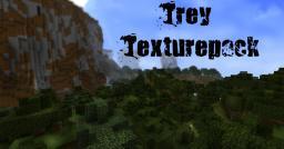 Trey texturepack 16x16 Minecraft Texture Pack