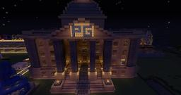 Performance Gaming Minecraft Server Minecraft Server