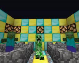 BroCraft Minecraft Server