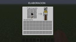 Antorcha manual (linterna) (Minedeas : Minecraft Idea Contest ) Minecraft Blog Post