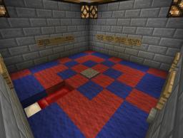 Minecraft Escape v3.8 [VIDEO][HARD][500  DOWNLOADS][MUST TRY] Minecraft Map & Project