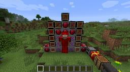 [1.4.7] [Forge - SSP/SMP] More Stuff Mod v0.0.6! v0.0.7 soon!