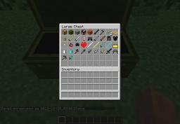 Myunknown22's Medieval Mod 1.4.6 Minecraft Mod