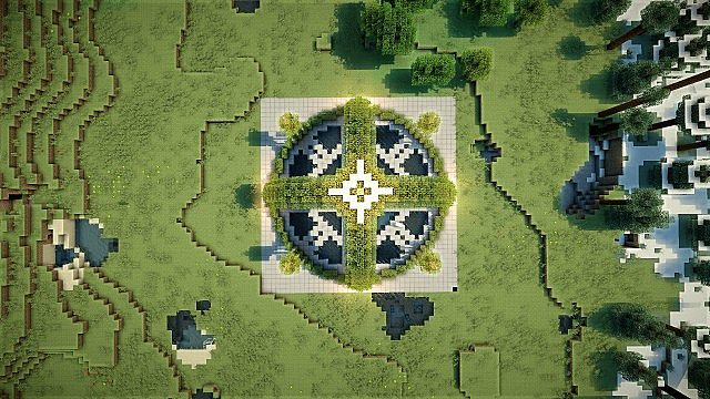 Скачать Industrial Craft 2 для Minecraft 1.8.9