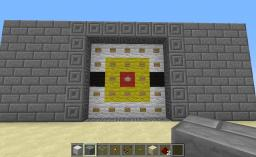 Fully Working Archery Minigame (Under Construction) Minecraft Map & Project