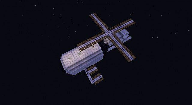skylab space station crash - photo #18