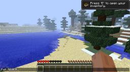 Harder Mobs [1.4.6] Minecraft Mod