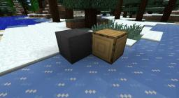 Minecraft Enhanced [1.5.1] Minecraft