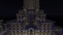 [Medieval] [Custom] CityCraft [Almost 45k Views!]
