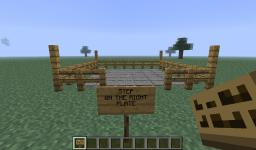 NEwTON Minecraft Project