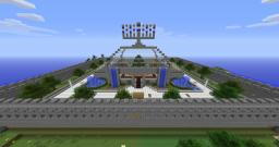 BC-Gaming   ---=Faction-PvP-Greif=--- Minecraft Server