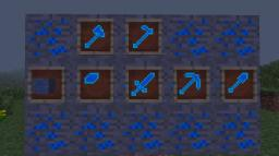 Mahano Mod (Needs ModLoader) Minecraft Mod