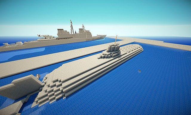 Akula Class Akula Class Submarine Cutaway