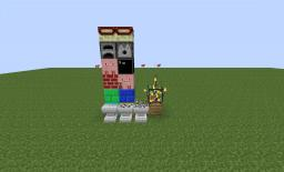 betterCraft(1.4.6)and(1.4.7)