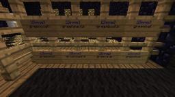 Gimmie CraftBukkit 1.4.7 Minecraft Mod