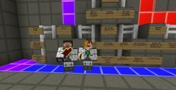 TekkitCravers Minecraft Server