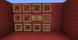 Mo' Items (Mod Loader) Update #1 Minecraft Mod