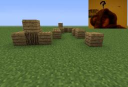 what to build/ how to ? Minecraft Blog
