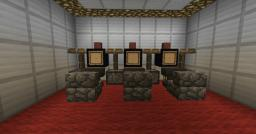 RankUpKits Minecraft