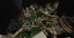 Archania MC Minecraft Server