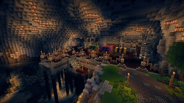 planet minecraft map with Grim Thorim The Ancient Dwarven Ruins Adventure Map on Munich Airport 11 furthermore My Sky House furthermore Taj Mahal 776997 likewise Huge Theatre For Plays further By Blind Metro 2035 Our Future.