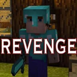 revenge (captainsparklez) Minecraft Blog