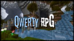 [1.4.7]Qwerty RPG 16x16 Minecraft