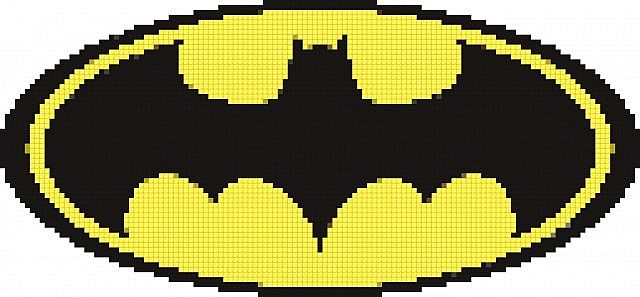 Who doesn't need a bat signal ?