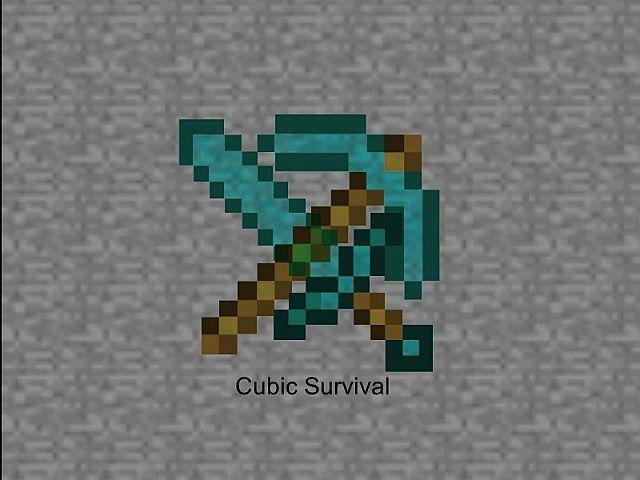 Cubic Survival