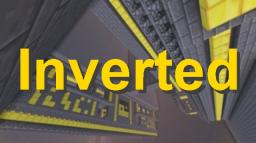 Inverted [PvP] Minecraft