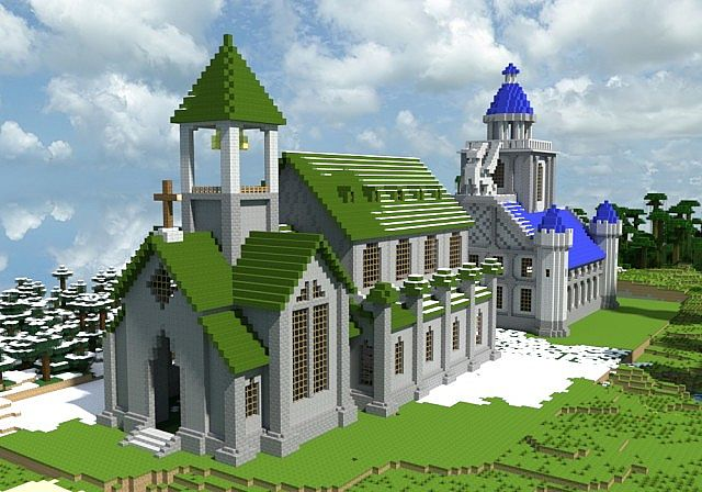 Cool Minecraft Buildings Medieval Buildings Minecraft Project