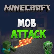 All-Out-War! (1.4.7) Minecraft Mod