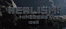 Realism Minedea Idea #14 place :D Minecraft Blog Post