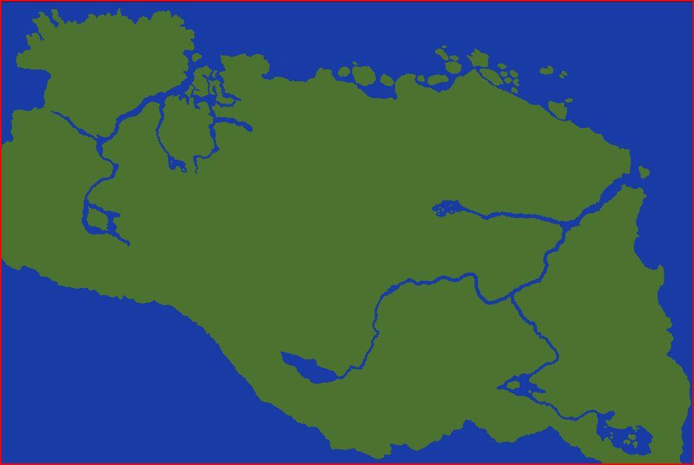 Elder scrolls skyrim resource map minecraft project elder scrolls skyrim resource map gumiabroncs Images